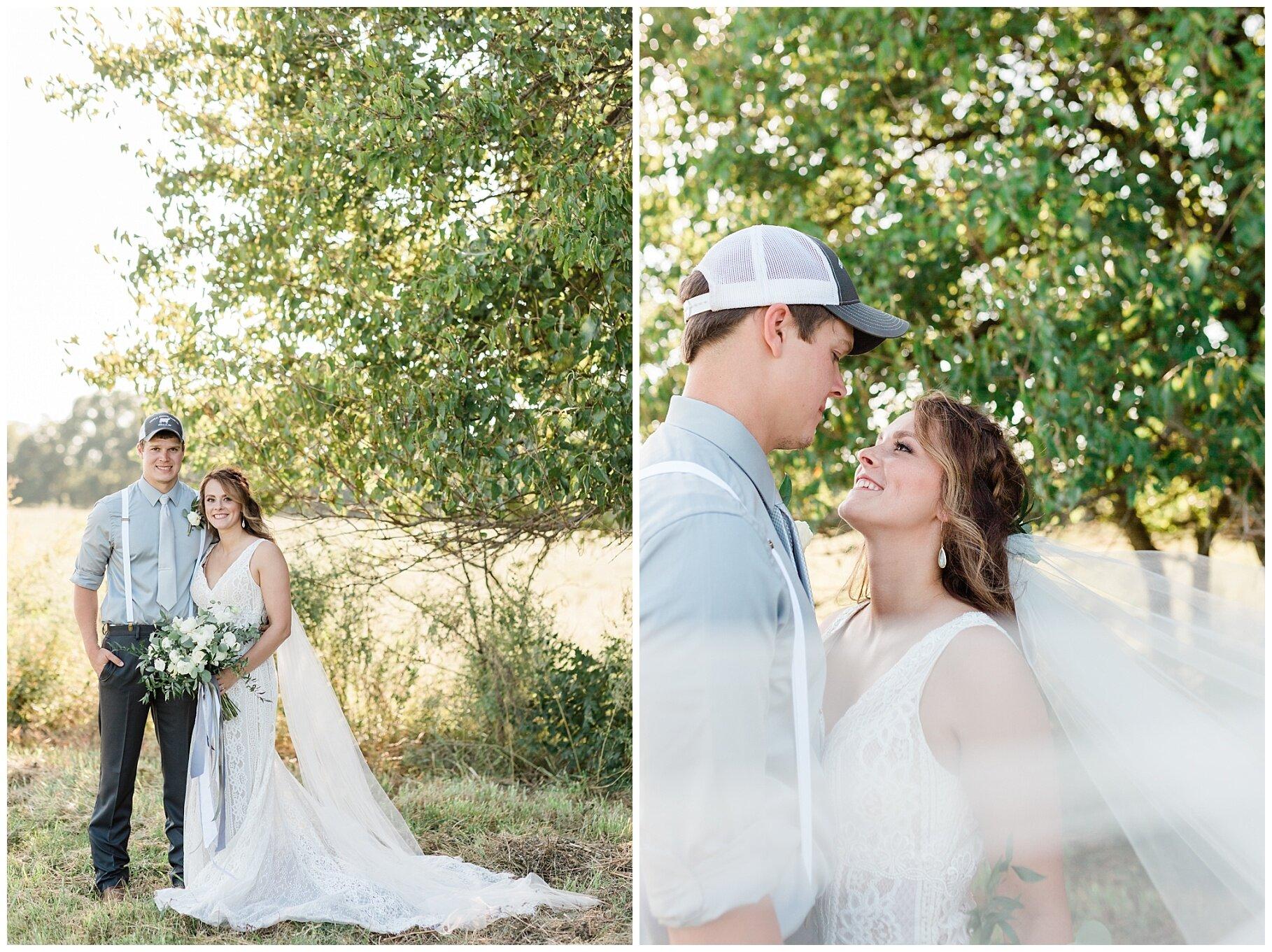 Earth-Toned Wedding by KKP Associate Wedding Photographer and Kelsi Kliethermes Photography Best Columbia Missouri Wedding Photographer_0034.jpg
