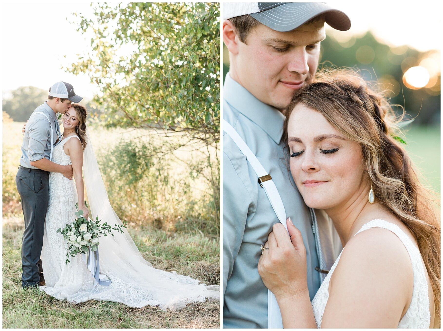 Earth-Toned Wedding by KKP Associate Wedding Photographer and Kelsi Kliethermes Photography Best Columbia Missouri Wedding Photographer_0035.jpg
