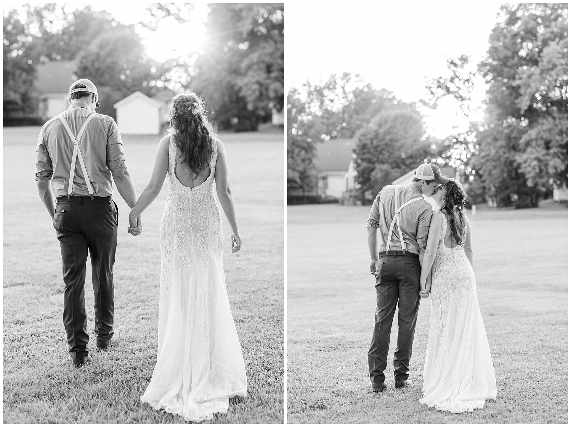 Earth-Toned Wedding by KKP Associate Wedding Photographer and Kelsi Kliethermes Photography Best Columbia Missouri Wedding Photographer_0036.jpg