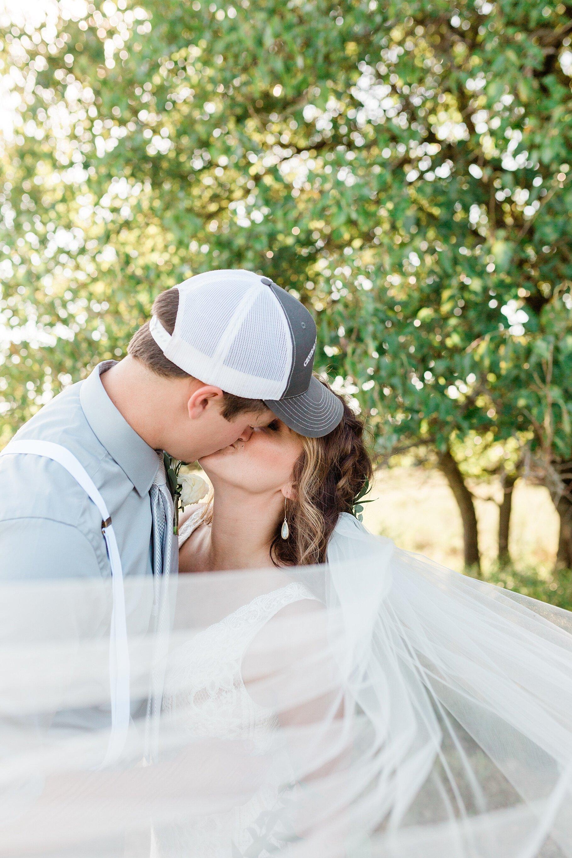 Earth-Toned Wedding by KKP Associate Wedding Photographer and Kelsi Kliethermes Photography Best Columbia Missouri Wedding Photographer_0038.jpg