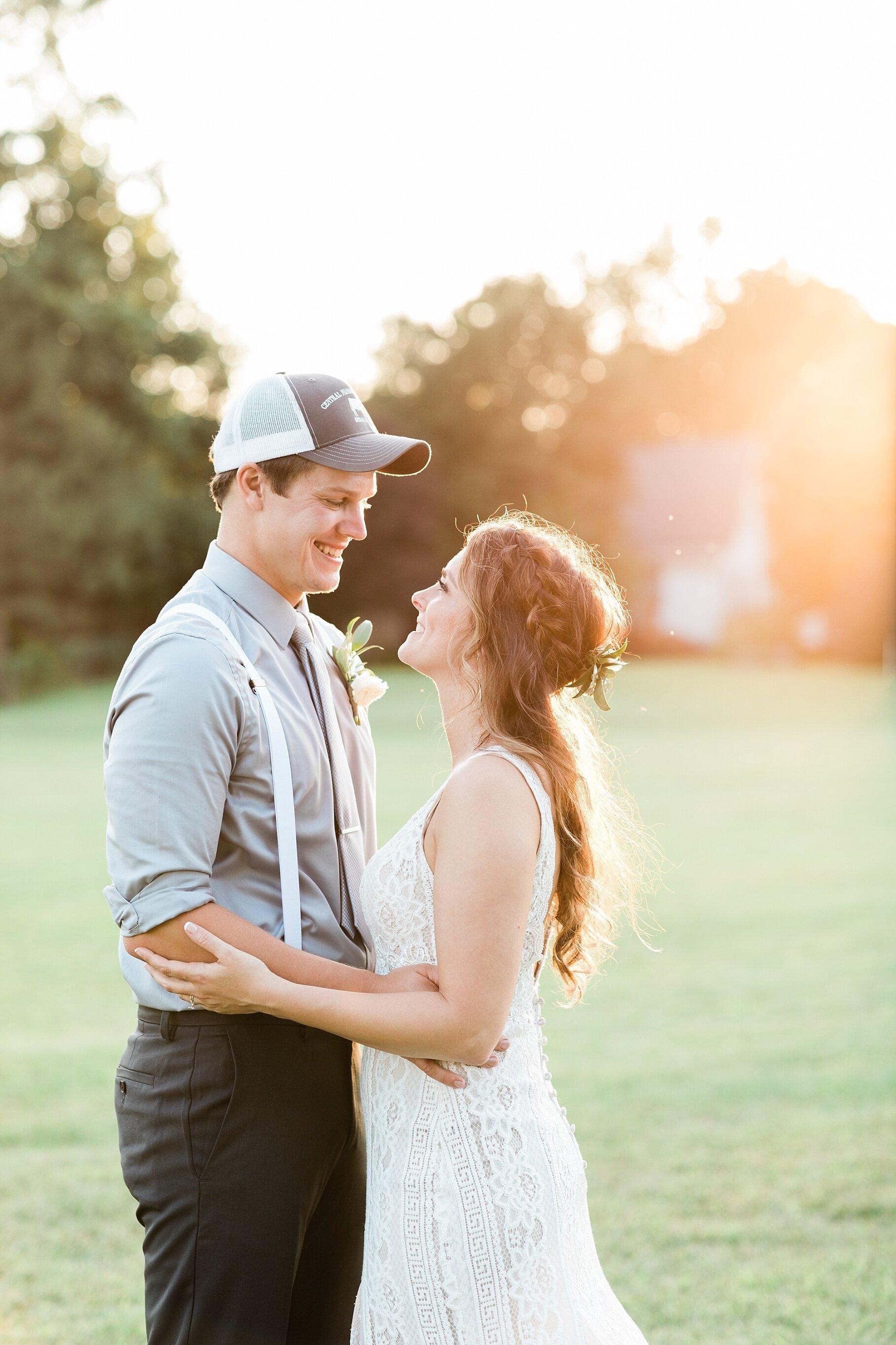 Earth-Toned Wedding by KKP Associate Wedding Photographer and Kelsi Kliethermes Photography Best Columbia Missouri Wedding Photographer_0039.jpg