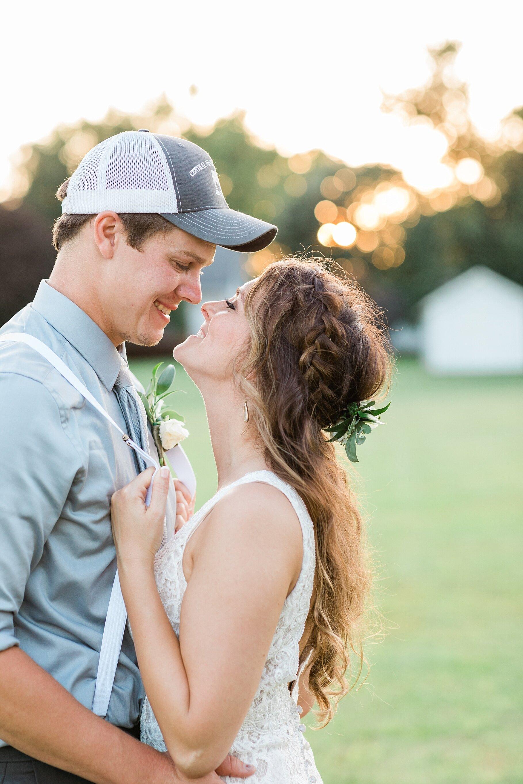 Earth-Toned Wedding by KKP Associate Wedding Photographer and Kelsi Kliethermes Photography Best Columbia Missouri Wedding Photographer_0041.jpg