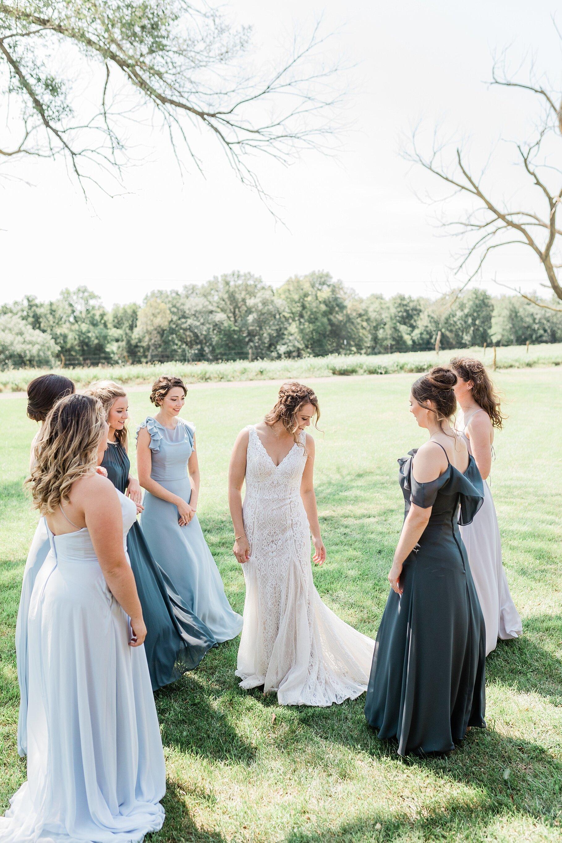 Earth-Toned Wedding by KKP Associate Wedding Photographer and Kelsi Kliethermes Photography Best Columbia Missouri Wedding Photographer_0043.jpg