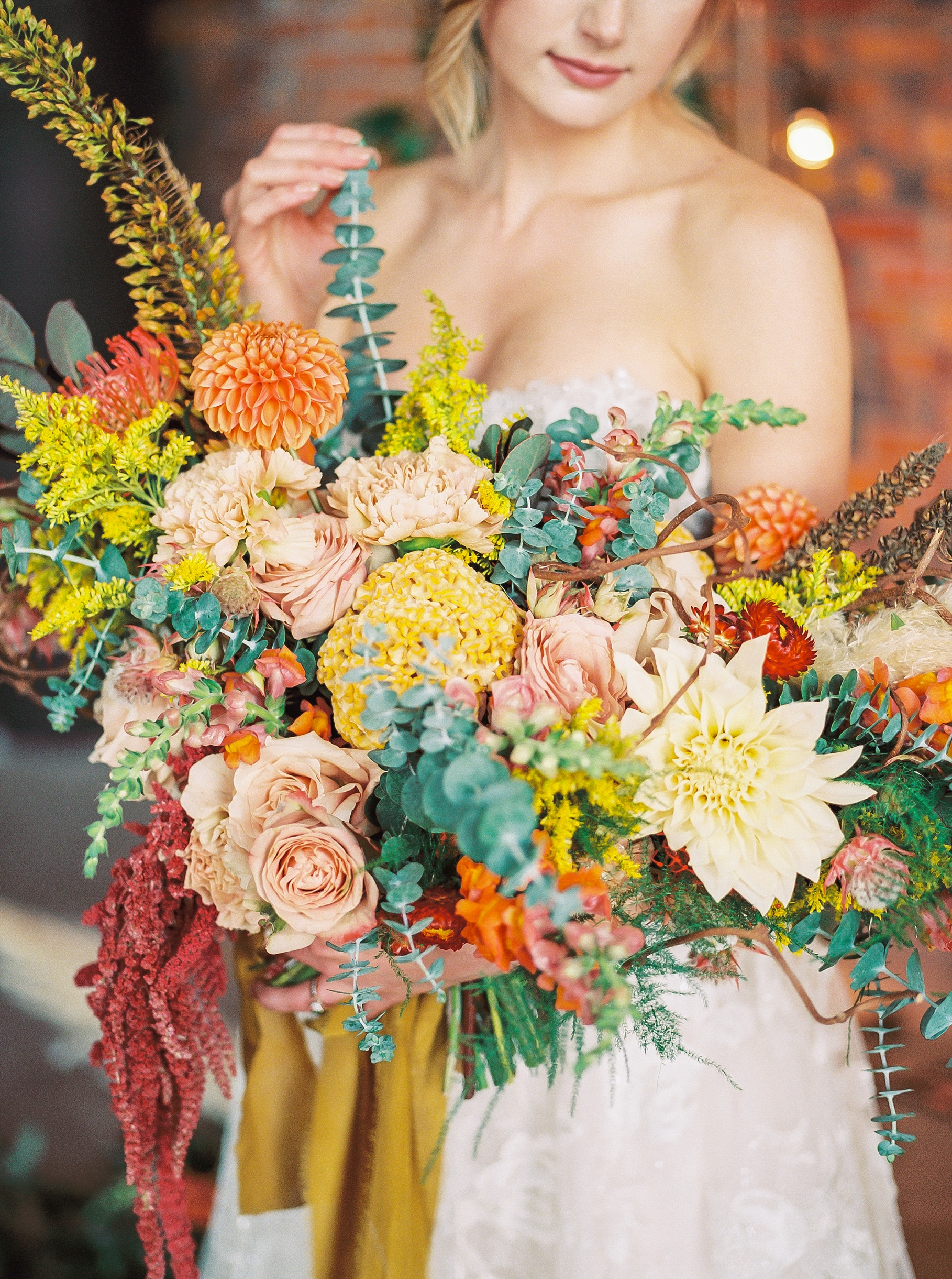 Urban Romance Wedding with Copper Accents at The Millbottom by Kelsi Kliethermes Photography Best Columbia Missouri Wedding Photographer_0046.jpg