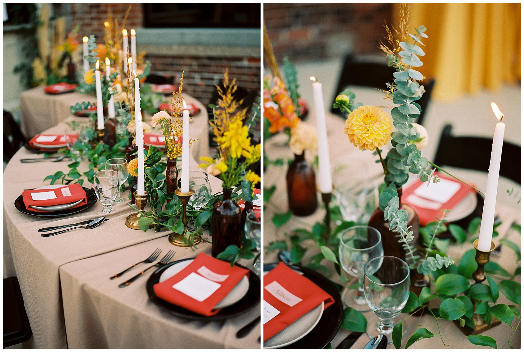 Urban Romance Wedding with Copper Accents at The Millbottom by Kelsi Kliethermes Photography Best Columbia Missouri Wedding Photographer_0057.jpg