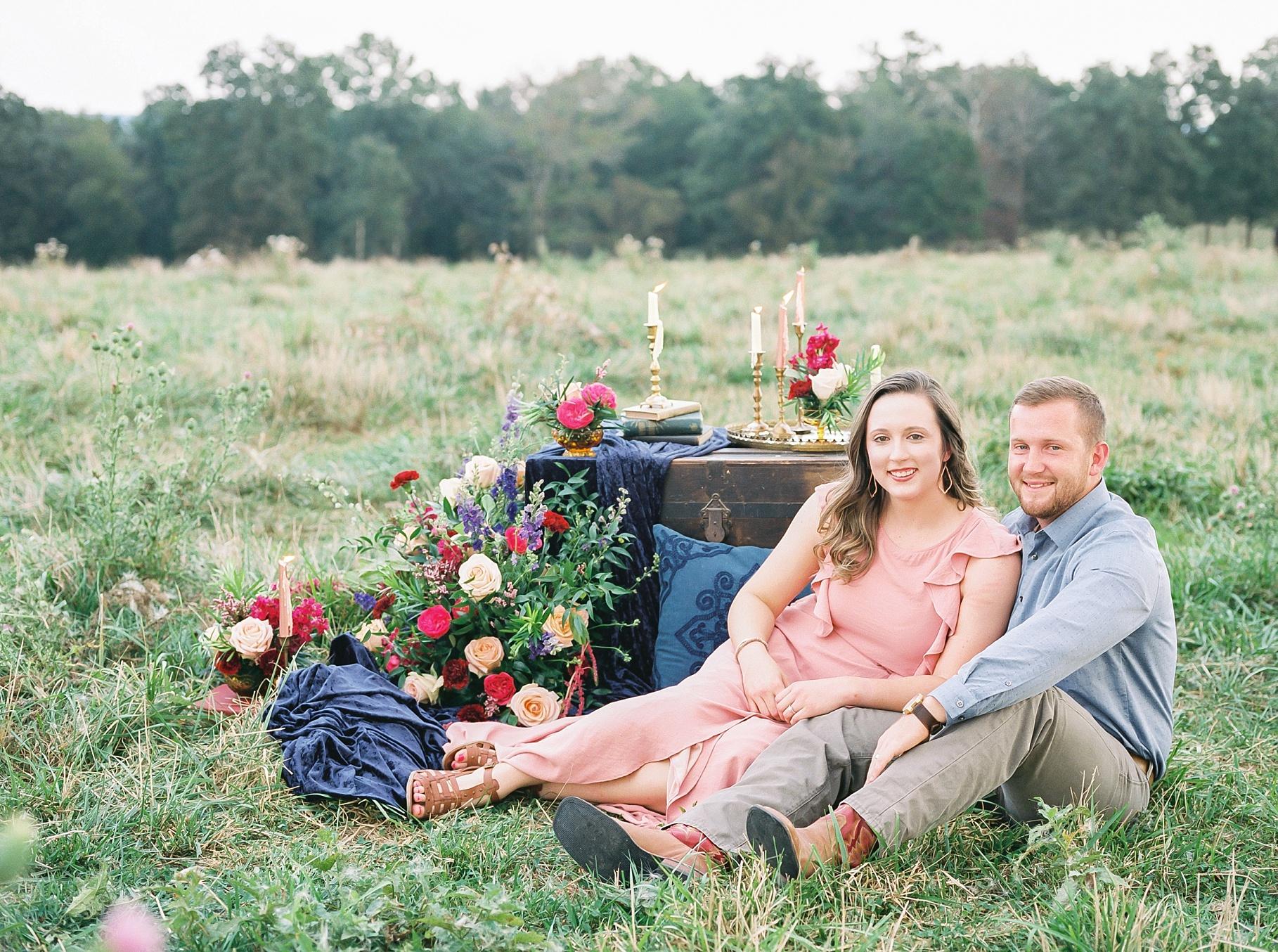 Rebecca and Travis by Kelsi Kliethermes Photography Best Columbia Missouri Wedding Photographer_0001.jpg
