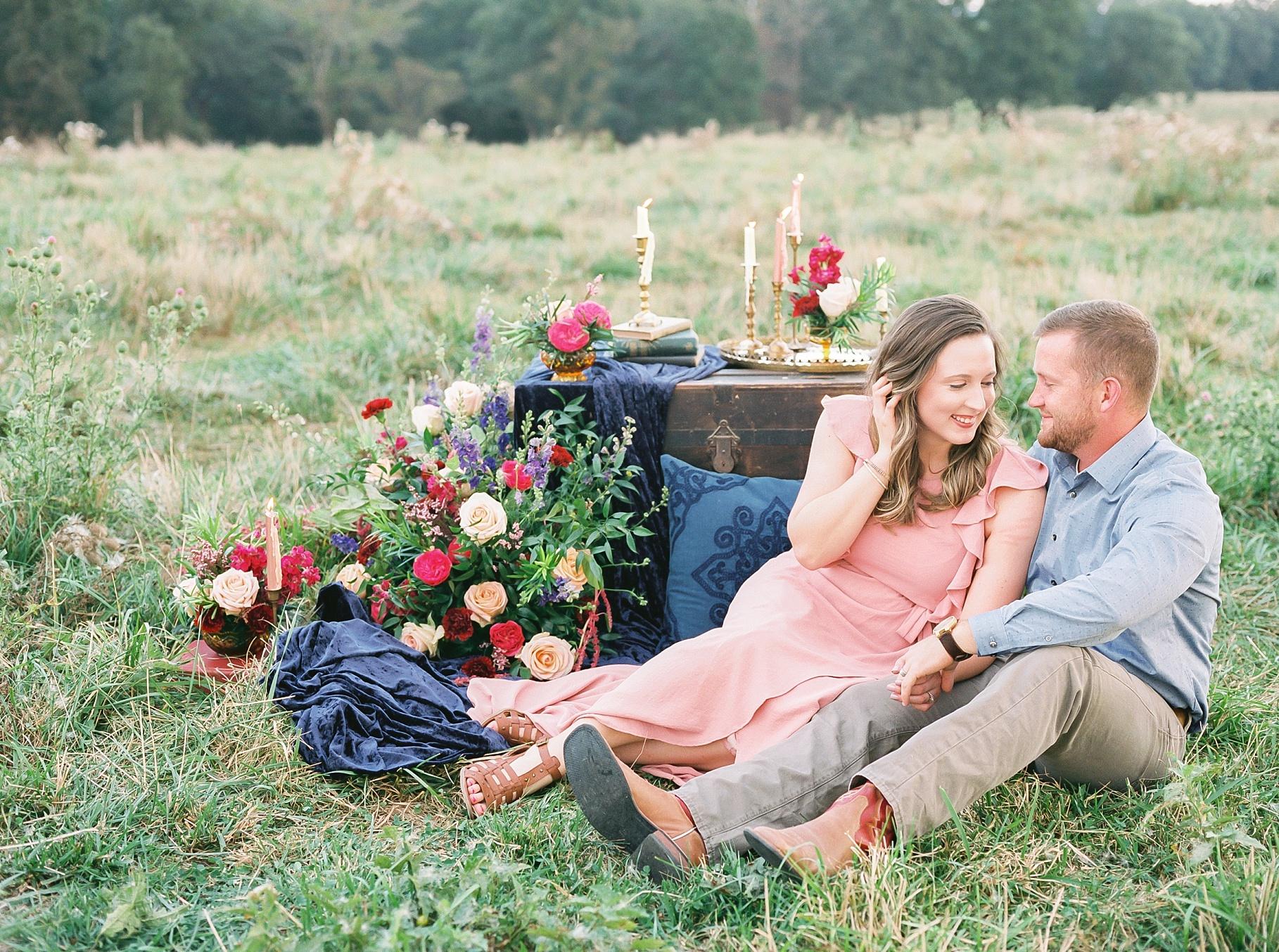 Rebecca and Travis by Kelsi Kliethermes Photography Best Columbia Missouri Wedding Photographer_0002.jpg