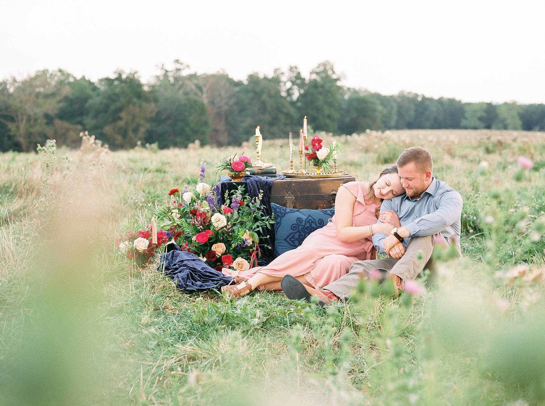 Rebecca and Travis by Kelsi Kliethermes Photography Best Columbia Missouri Wedding Photographer_0004.jpg