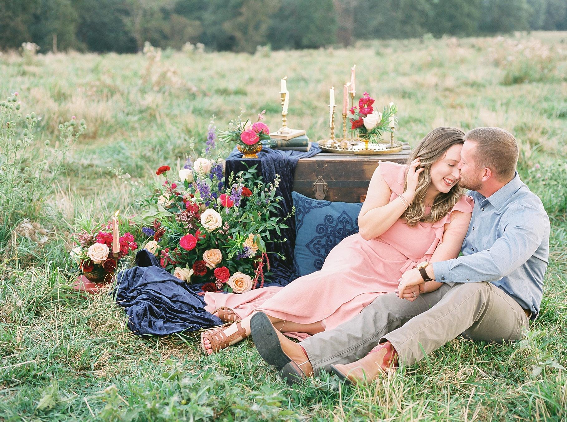 Rebecca and Travis by Kelsi Kliethermes Photography Best Columbia Missouri Wedding Photographer_0003.jpg