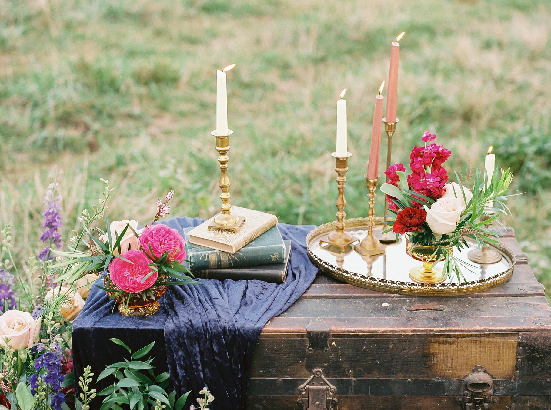 Rebecca and Travis by Kelsi Kliethermes Photography Best Columbia Missouri Wedding Photographer_0005.jpg