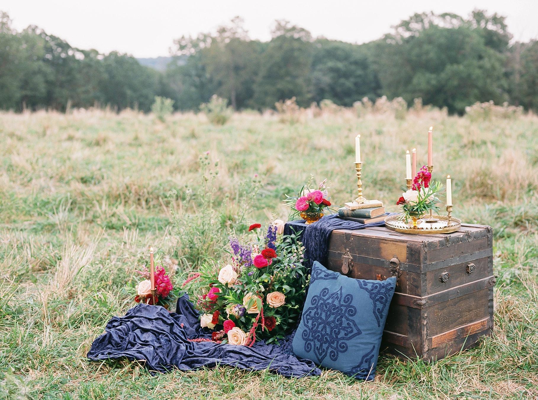 Rebecca and Travis by Kelsi Kliethermes Photography Best Columbia Missouri Wedding Photographer_0006.jpg