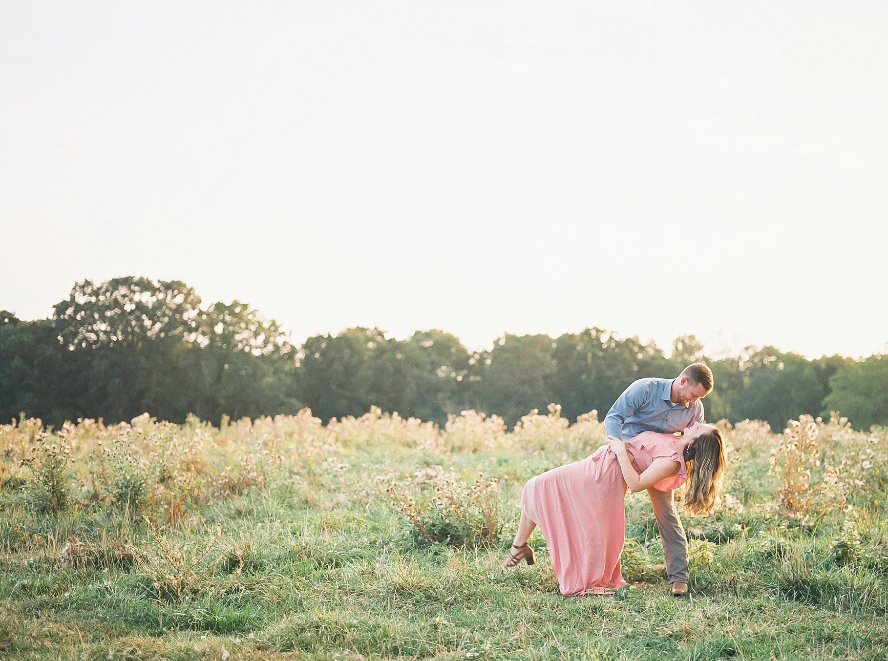 Rebecca and Travis by Kelsi Kliethermes Photography Best Columbia Missouri Wedding Photographer_0007.jpg