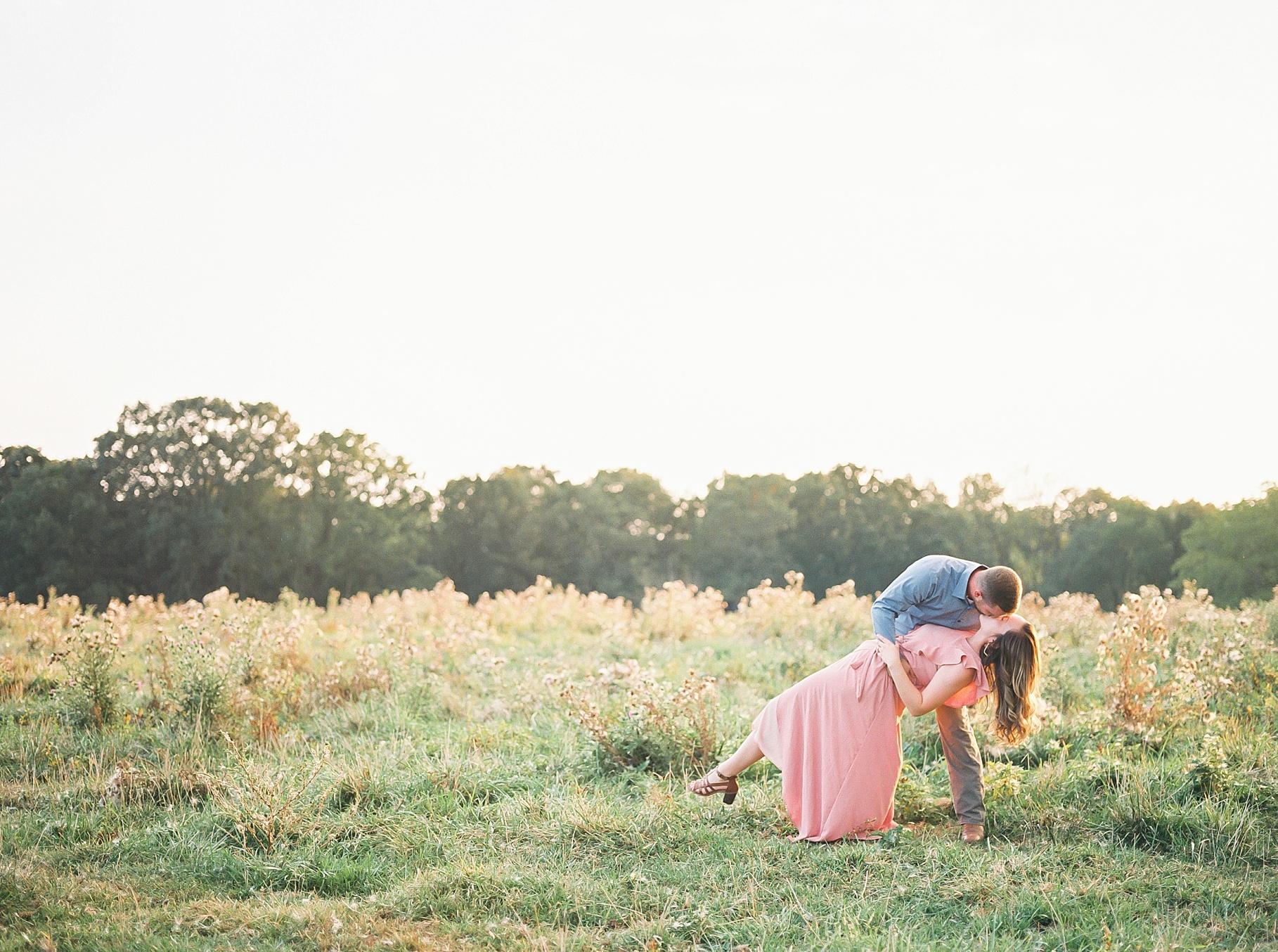 Rebecca and Travis by Kelsi Kliethermes Photography Best Columbia Missouri Wedding Photographer_0008.jpg