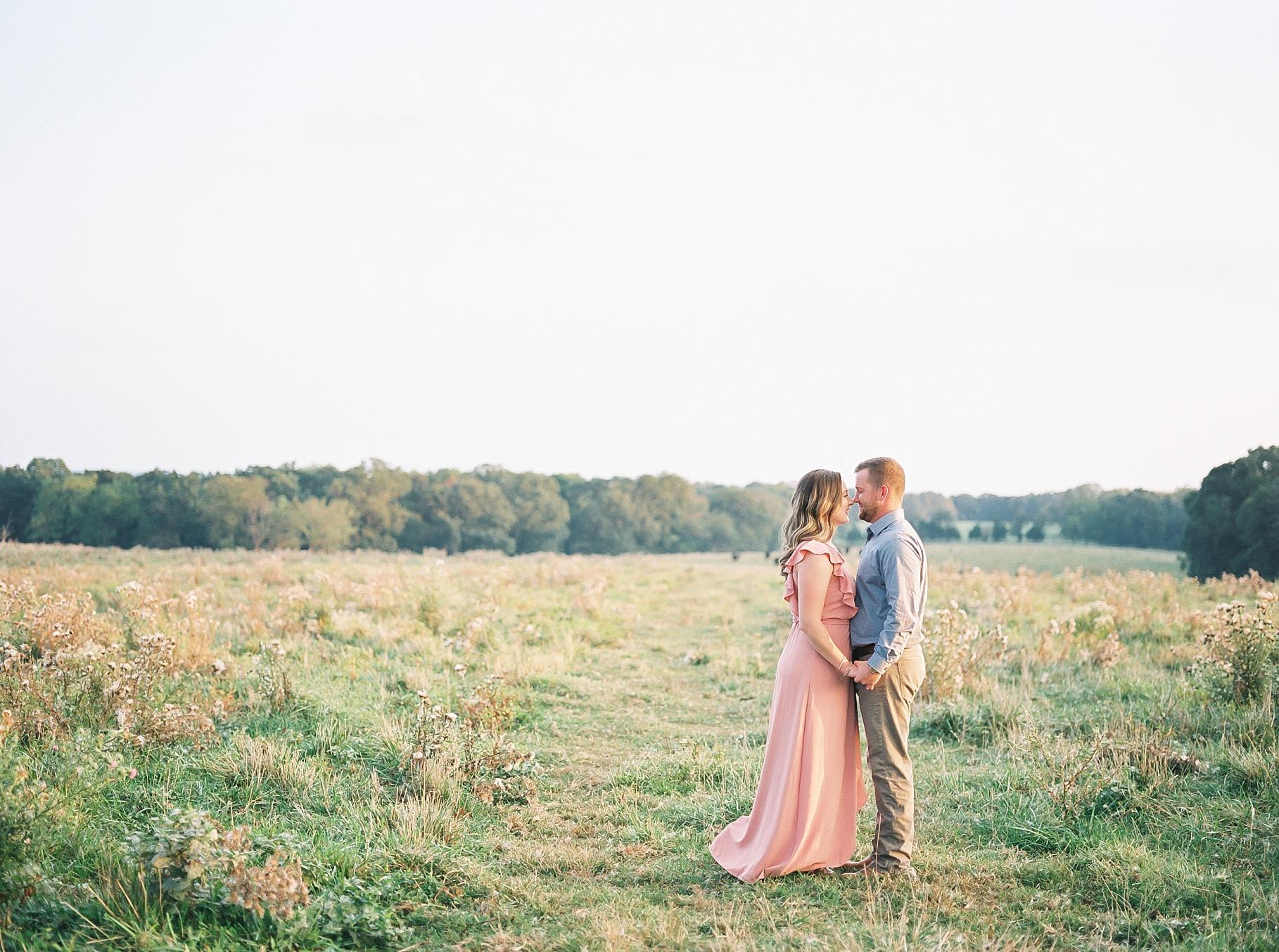 Rebecca and Travis by Kelsi Kliethermes Photography Best Columbia Missouri Wedding Photographer_0009.jpg