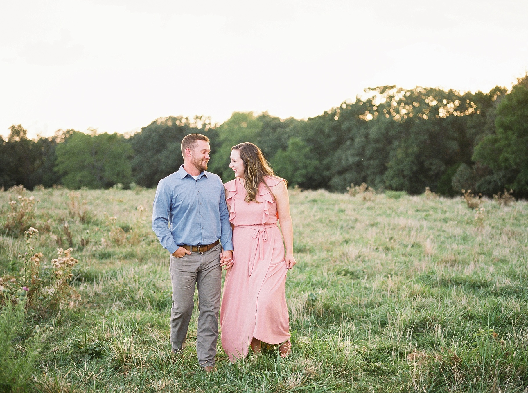 Rebecca and Travis by Kelsi Kliethermes Photography Best Columbia Missouri Wedding Photographer_0011.jpg