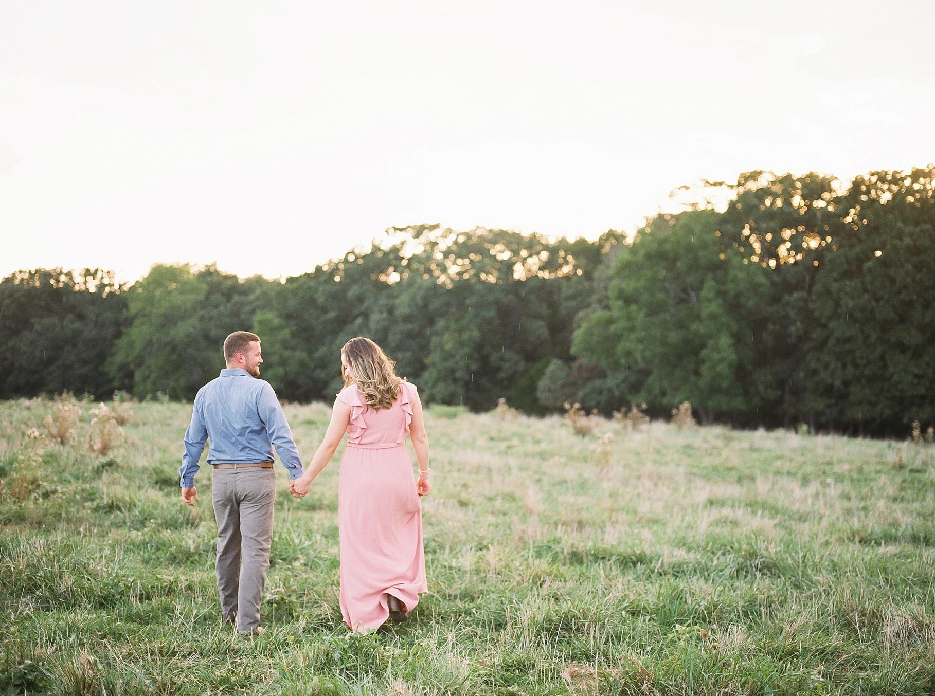 Rebecca and Travis by Kelsi Kliethermes Photography Best Columbia Missouri Wedding Photographer_0013.jpg