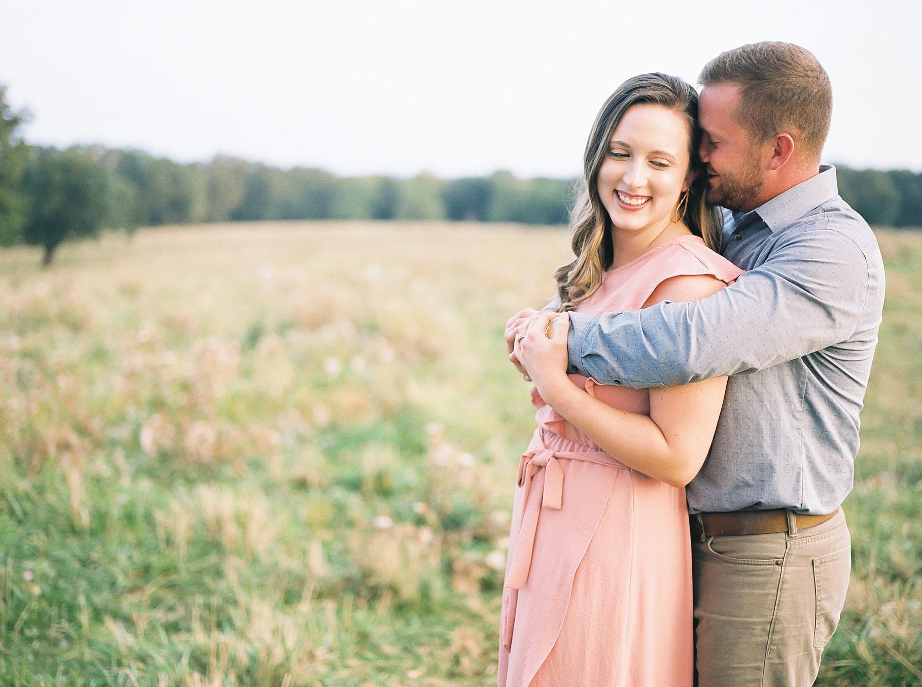Rebecca and Travis by Kelsi Kliethermes Photography Best Columbia Missouri Wedding Photographer_0014.jpg