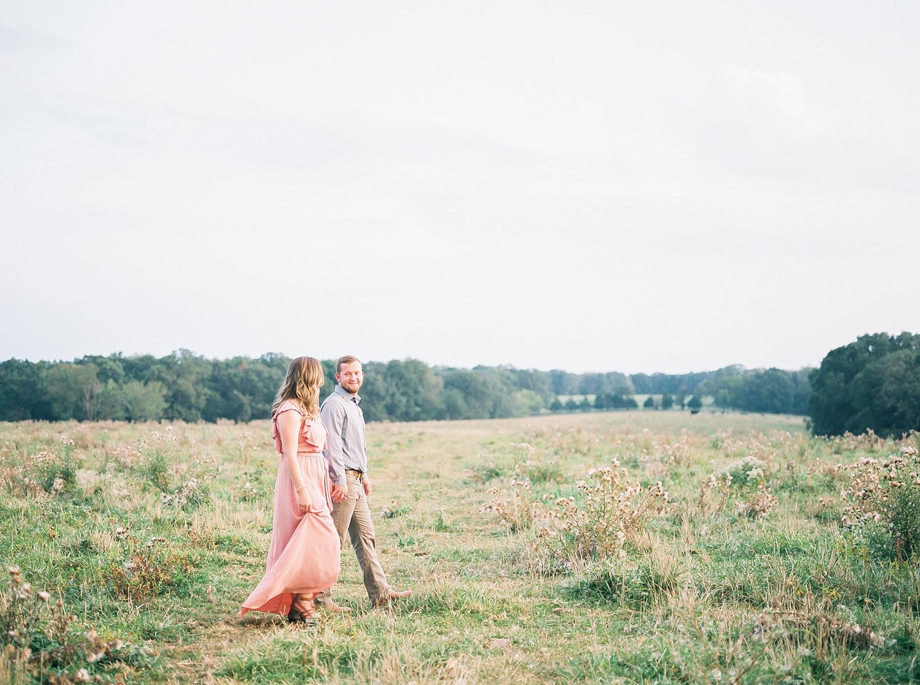 Rebecca and Travis by Kelsi Kliethermes Photography Best Columbia Missouri Wedding Photographer_0015.jpg