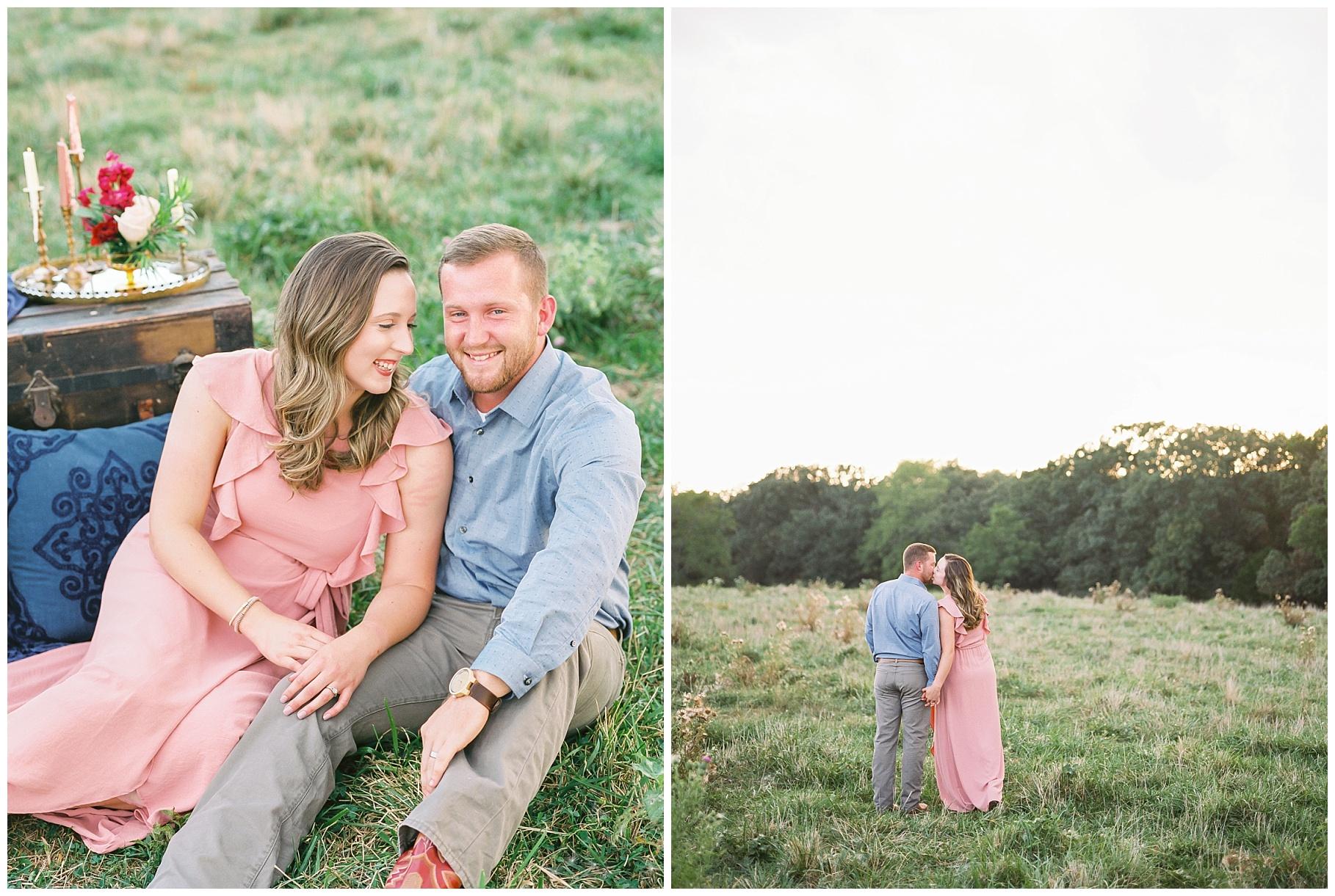 Rebecca and Travis by Kelsi Kliethermes Photography Best Columbia Missouri Wedding Photographer_0016.jpg