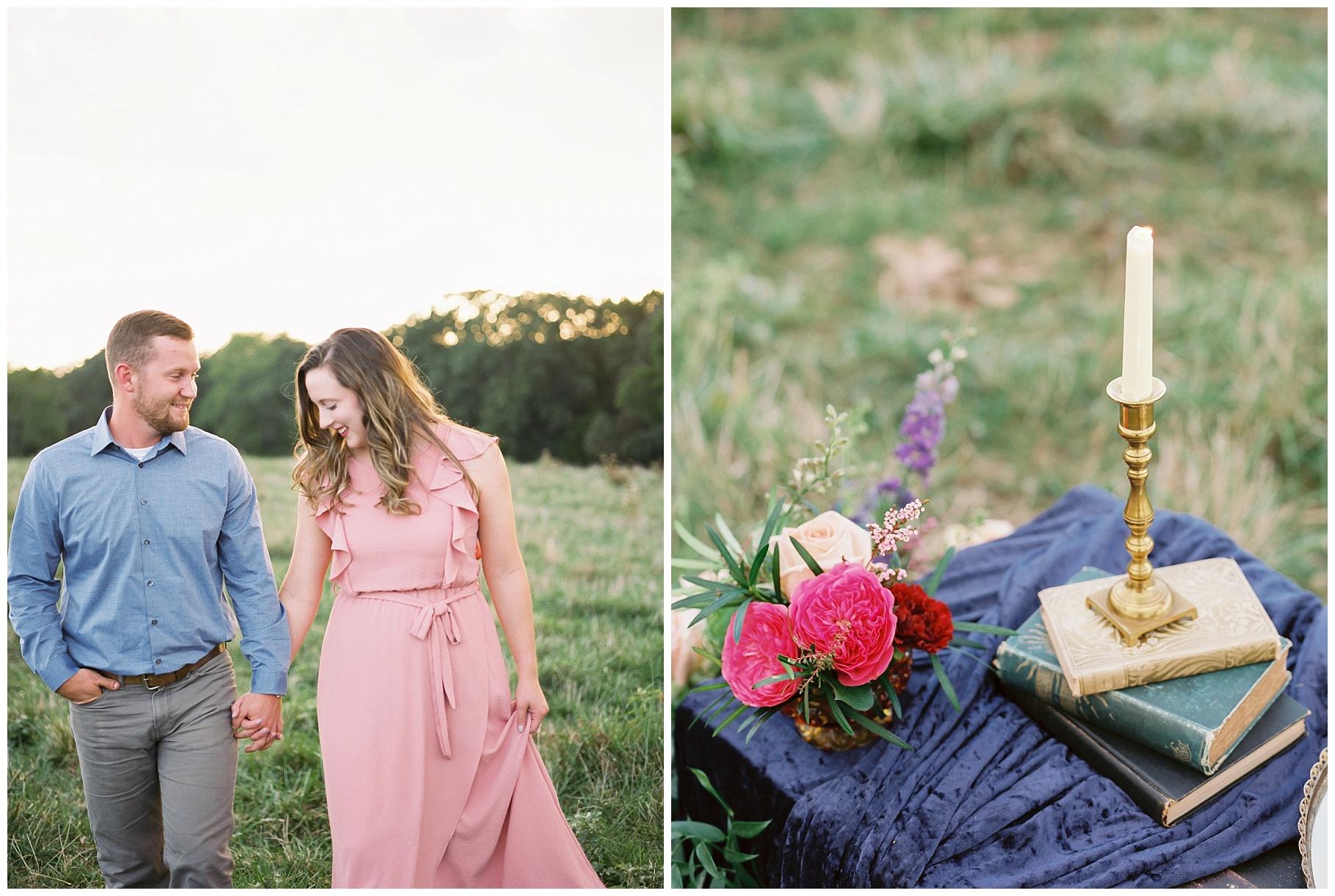 Rebecca and Travis by Kelsi Kliethermes Photography Best Columbia Missouri Wedding Photographer_0017.jpg
