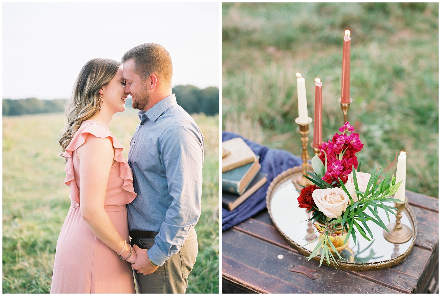 Rebecca and Travis by Kelsi Kliethermes Photography Best Columbia Missouri Wedding Photographer_0018.jpg