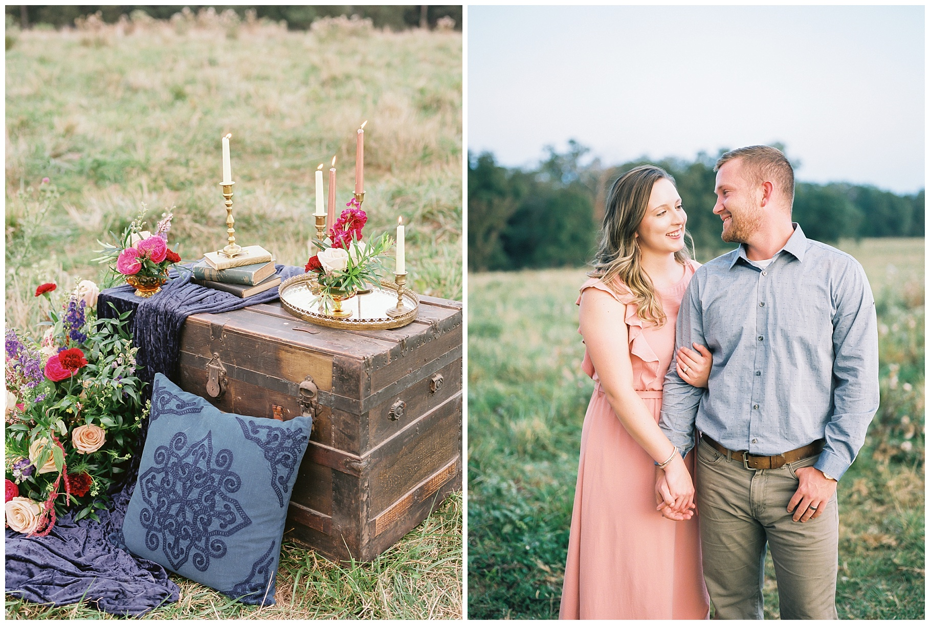 Rebecca and Travis by Kelsi Kliethermes Photography Best Columbia Missouri Wedding Photographer_0019.jpg