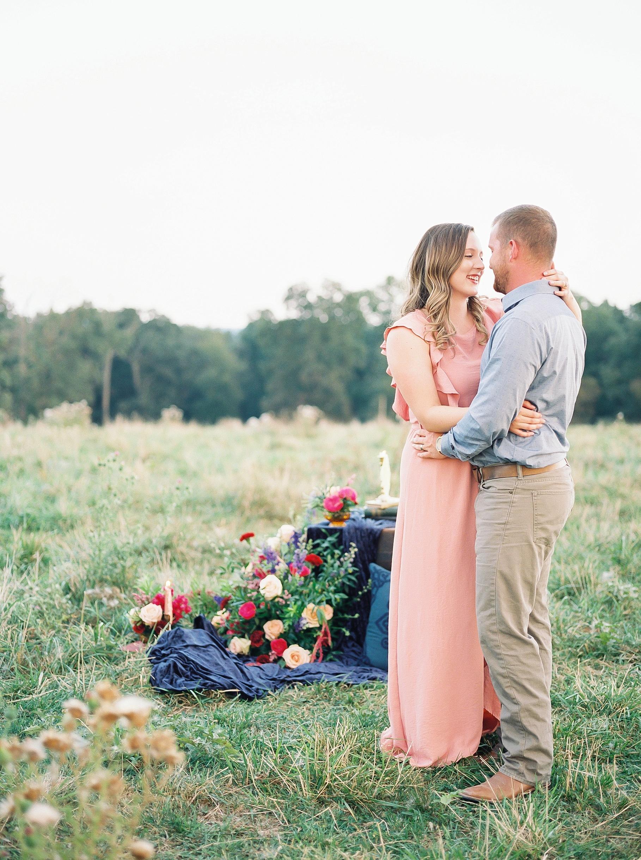 Rebecca and Travis by Kelsi Kliethermes Photography Best Columbia Missouri Wedding Photographer_0022.jpg