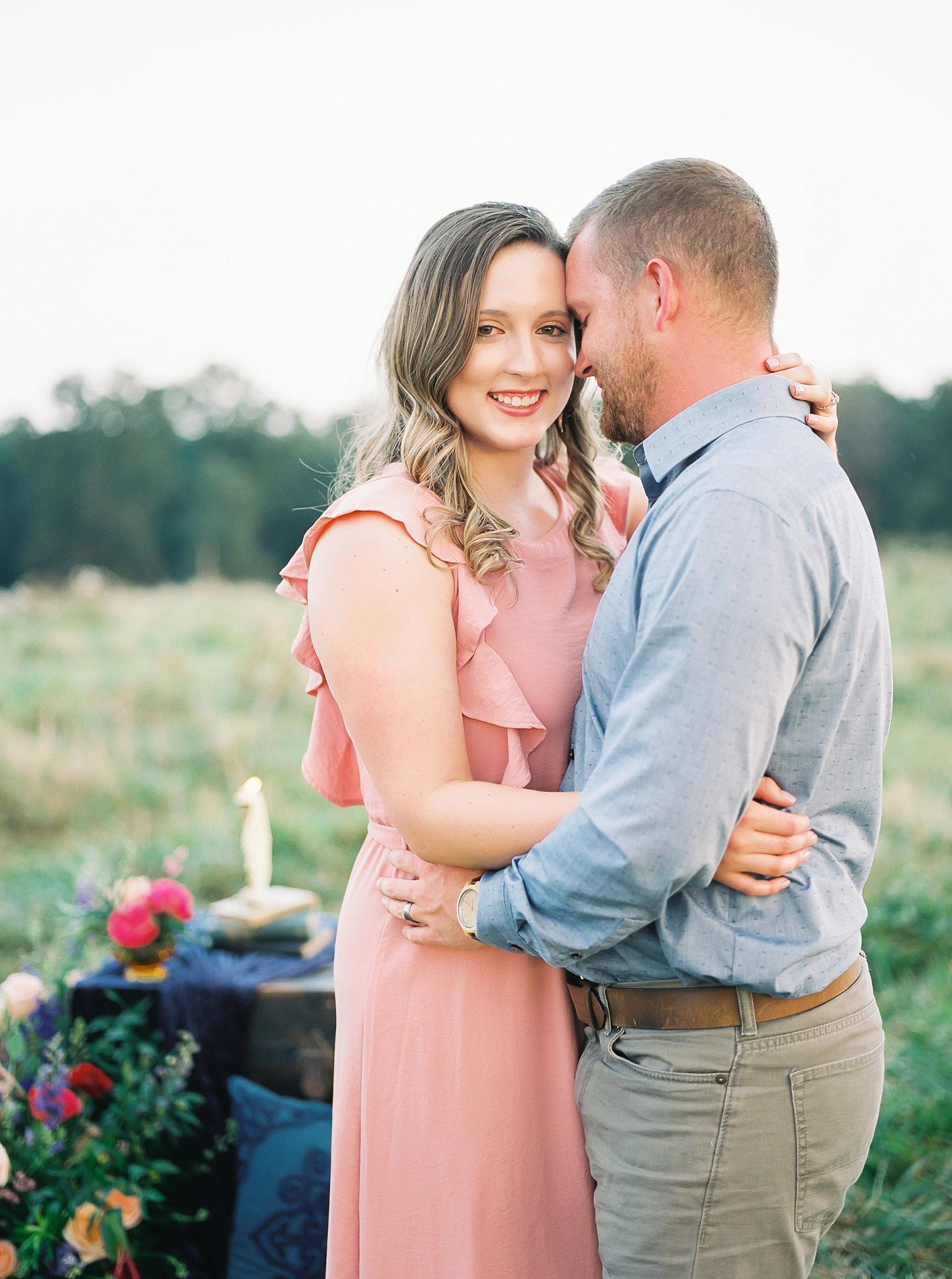 Rebecca and Travis by Kelsi Kliethermes Photography Best Columbia Missouri Wedding Photographer_0023.jpg