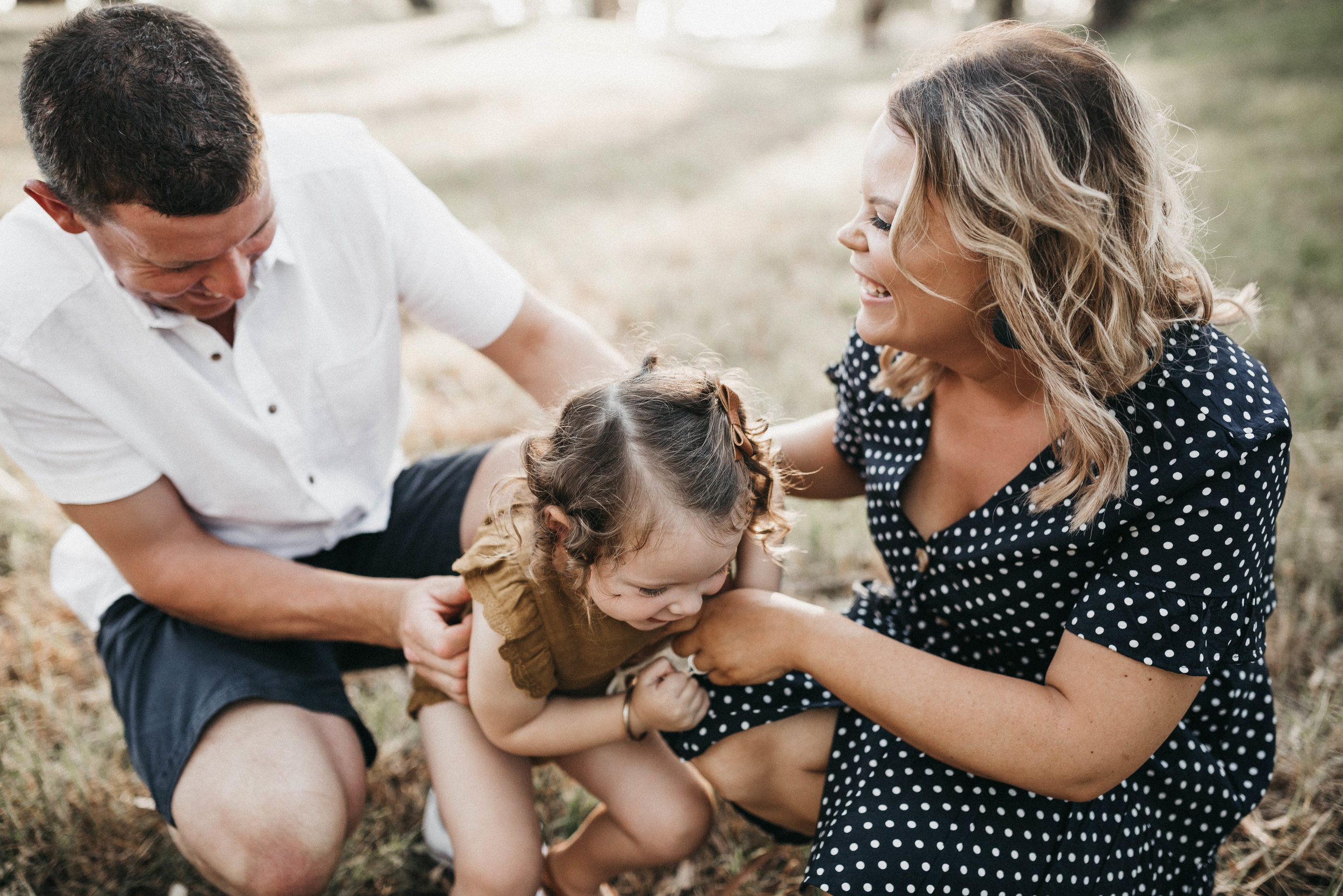 Dubbo Family Photographer