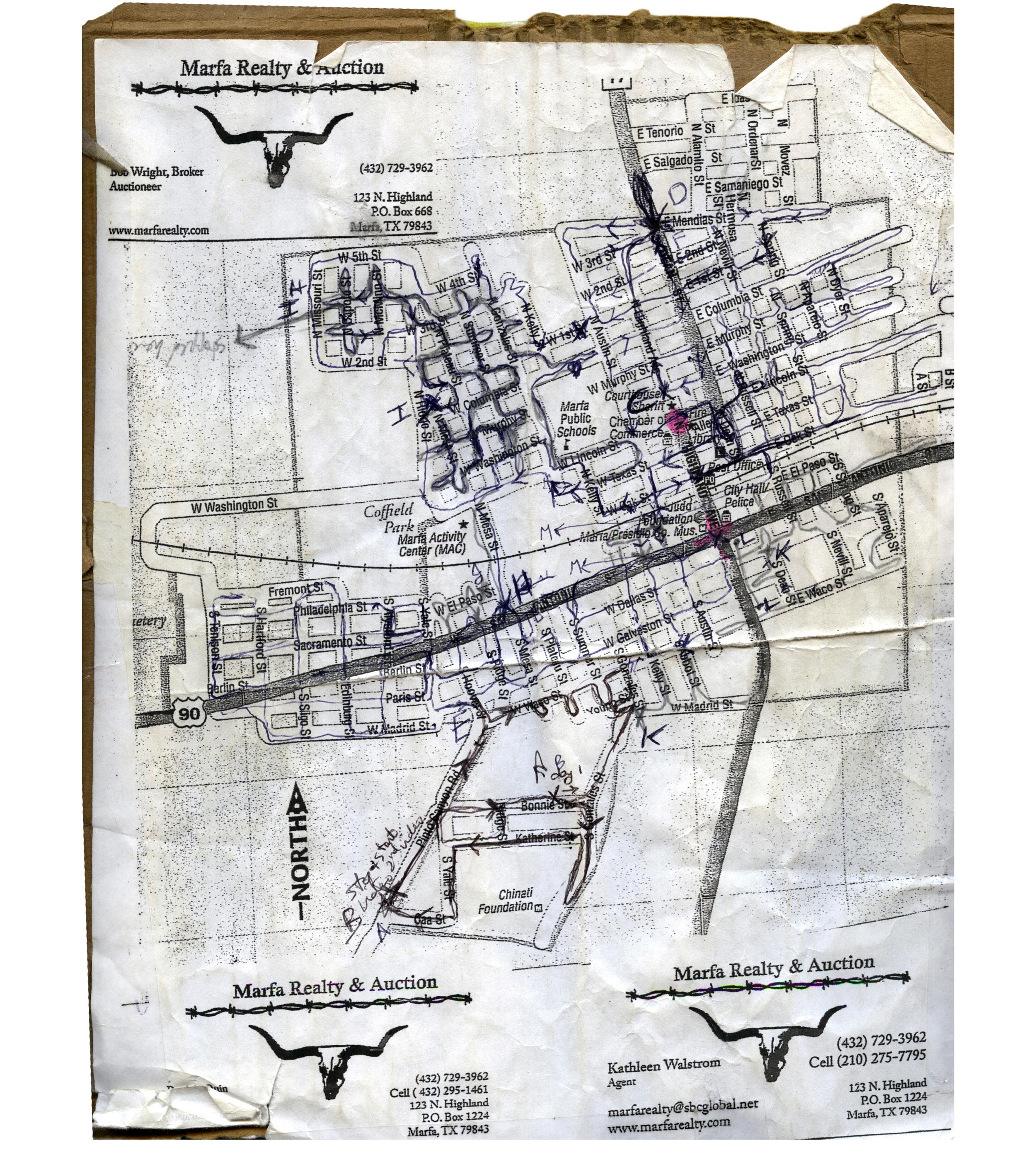 Marfa map2.jpg