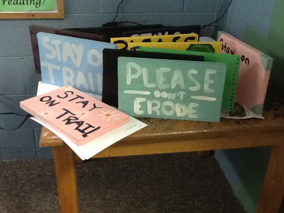 8th-grade-signs.jpg