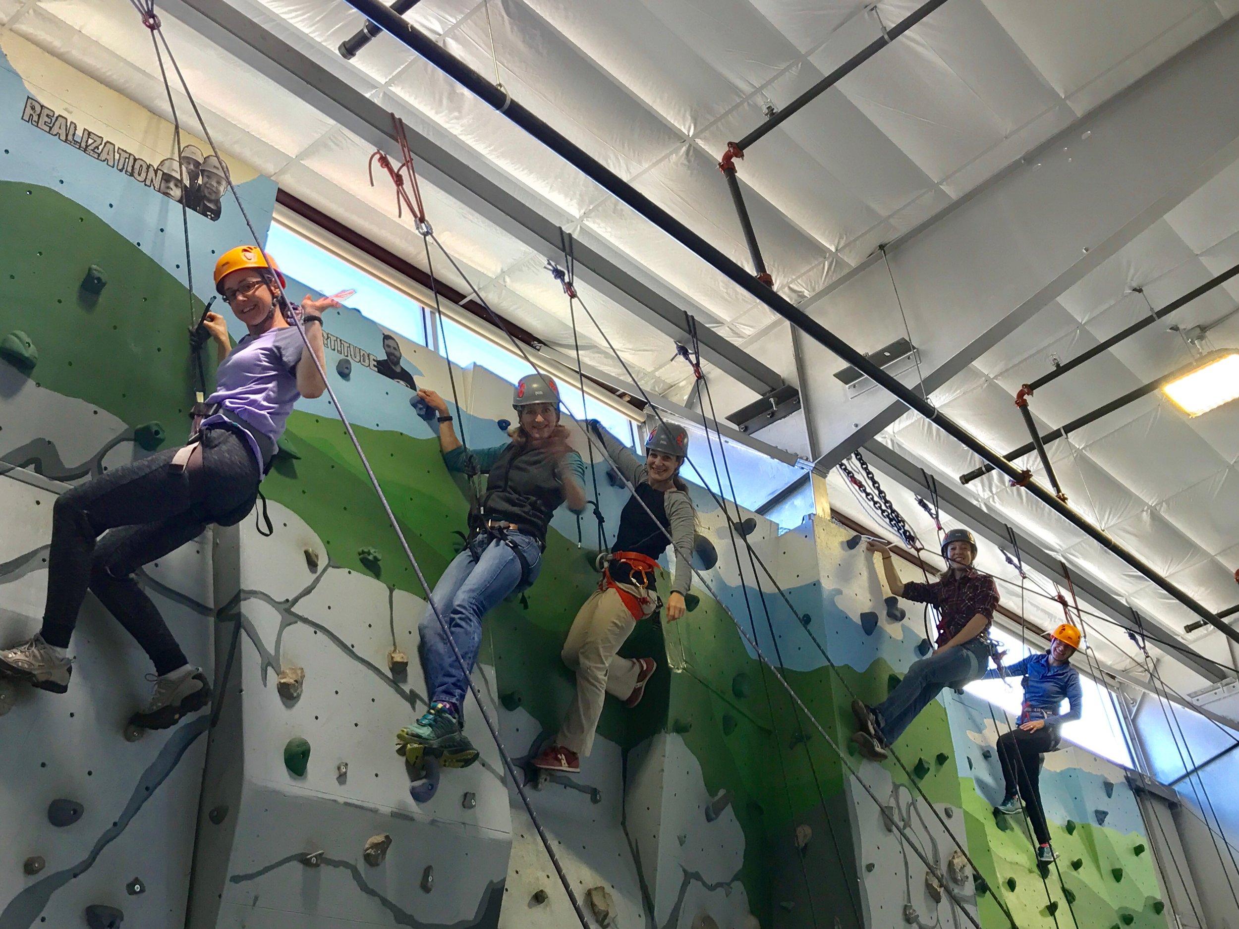 2nd grade climbing.jpg