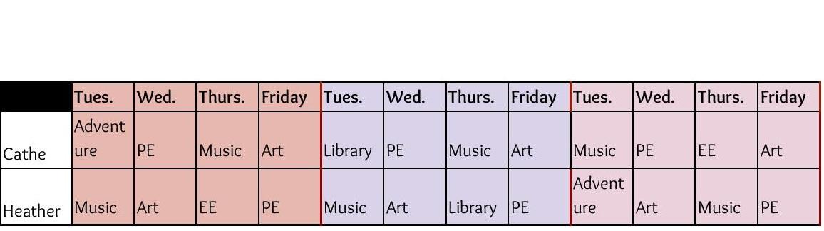 Enrichment+Schedule-page-001.jpg