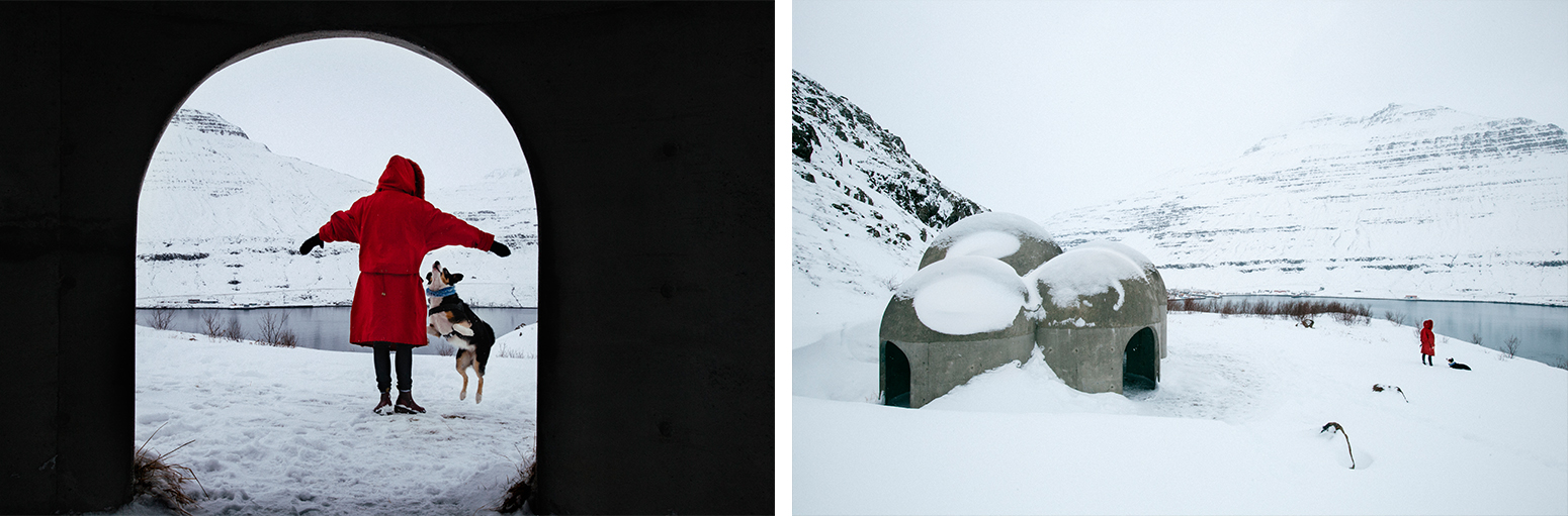 Rhombie_SoundSculpture.jpg