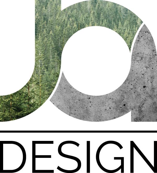 JRA-Design-Logo_FINAL.jpg