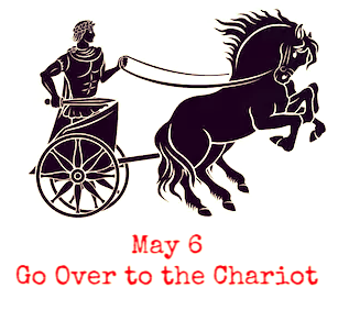 chariot2.png