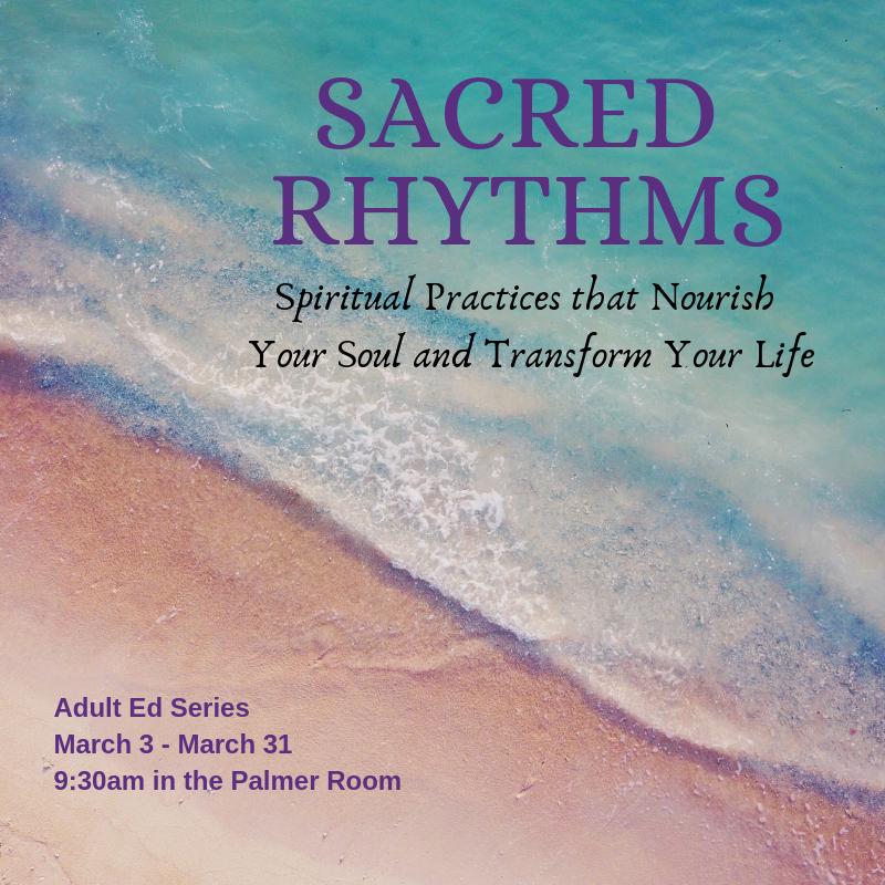 Sacred Rhythms.png