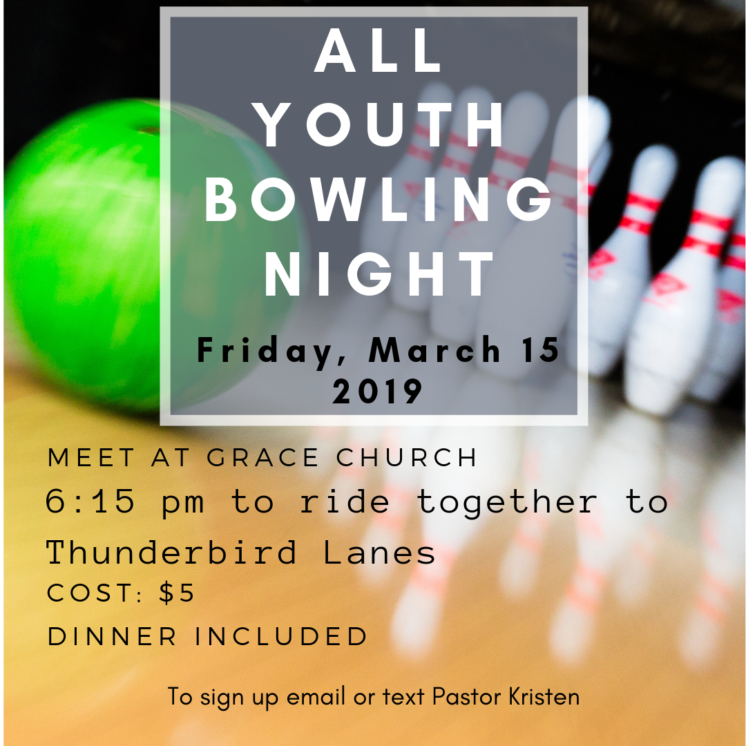 Bowling Night Youth.png