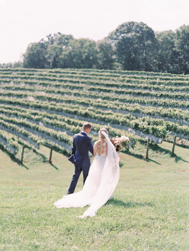Putnam-Wedding-Preview-5.jpg