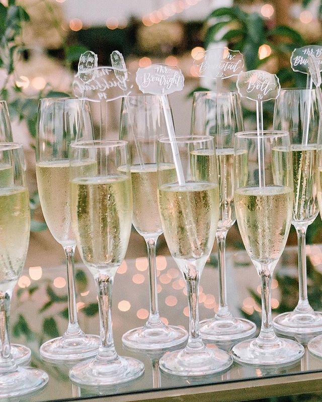 Cheers to the New Year! Looking forward to 2019 and all of the great things ahead! 📷 @amyarrington ⠀⠀⠀⠀⠀⠀⠀⠀⠀ #happynewyear #newyearseve #2019 #champagne #nationalchampagneday #wedding #weddingseason #weddingday #weddingplanner #atlantaweddingplanner #southernwedding #southerncharm #southern #bride #groom #brideandgroom #bridal #georgiawedding #weddingdetails #weddingdesign #luxurywedding #thatsdarling #pursuepretty #liveauthentic #weddinginspiration #weddingphotography #weddingbells #weddingplanning #seatingchart #weddinginspo