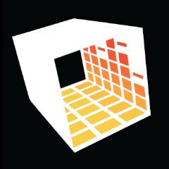 Quantic Box Studios