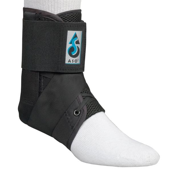 0014199_medspec-aso-ankle-stabilizing-orthosis-without-stays.jpeg