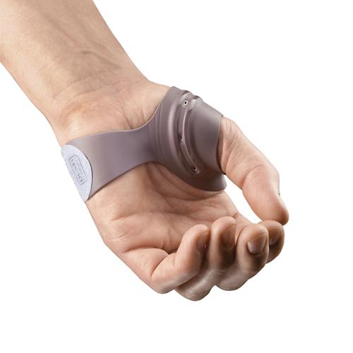 push-ortho-thumb-cmc-brace-detail1.jpg