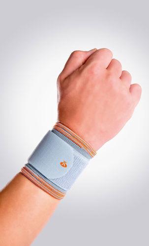eng_pl_Orliman-Sport-adjustable-wrist-support-4501_1.jpg