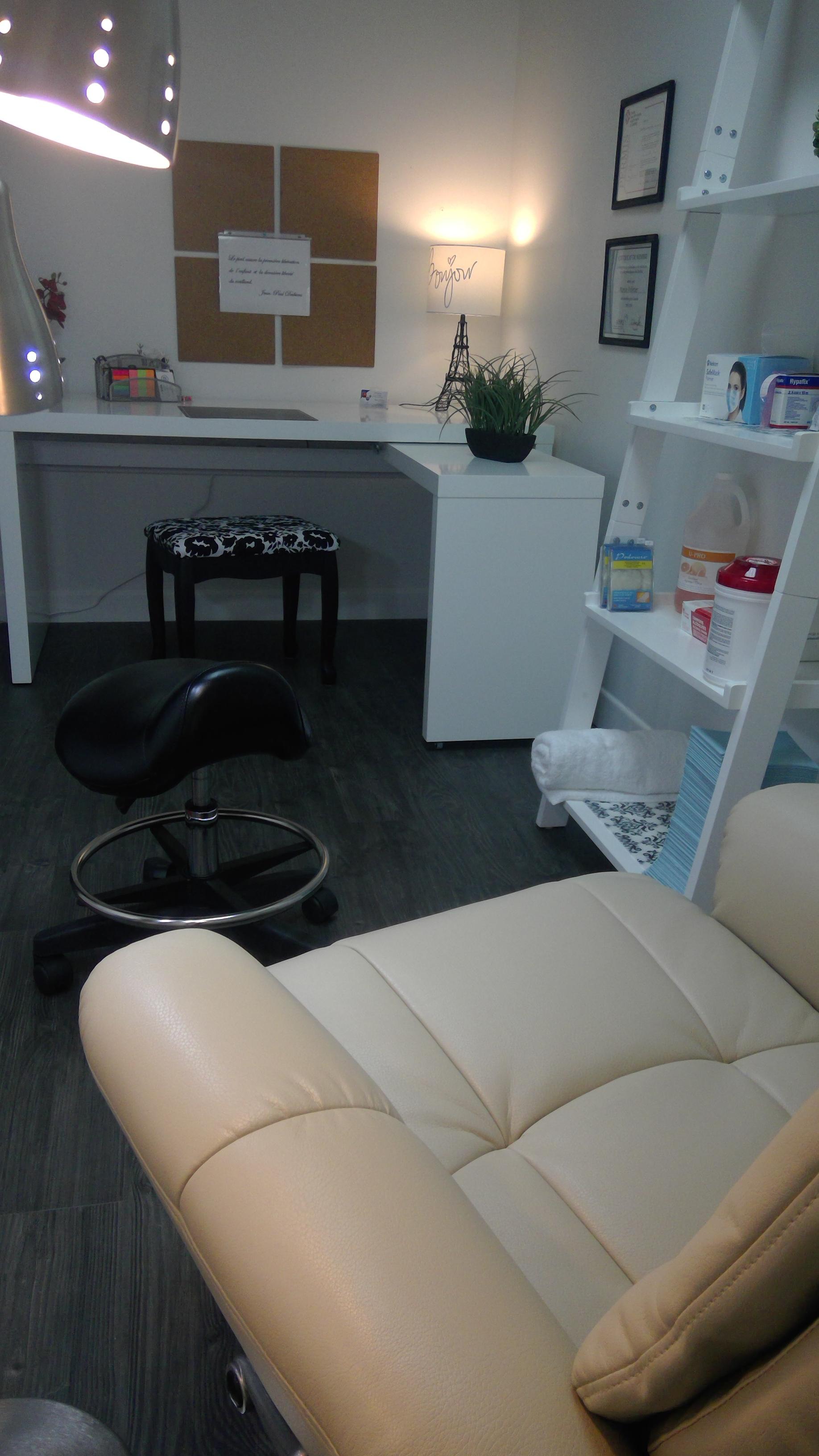 Bureau en clinique_site.jpg