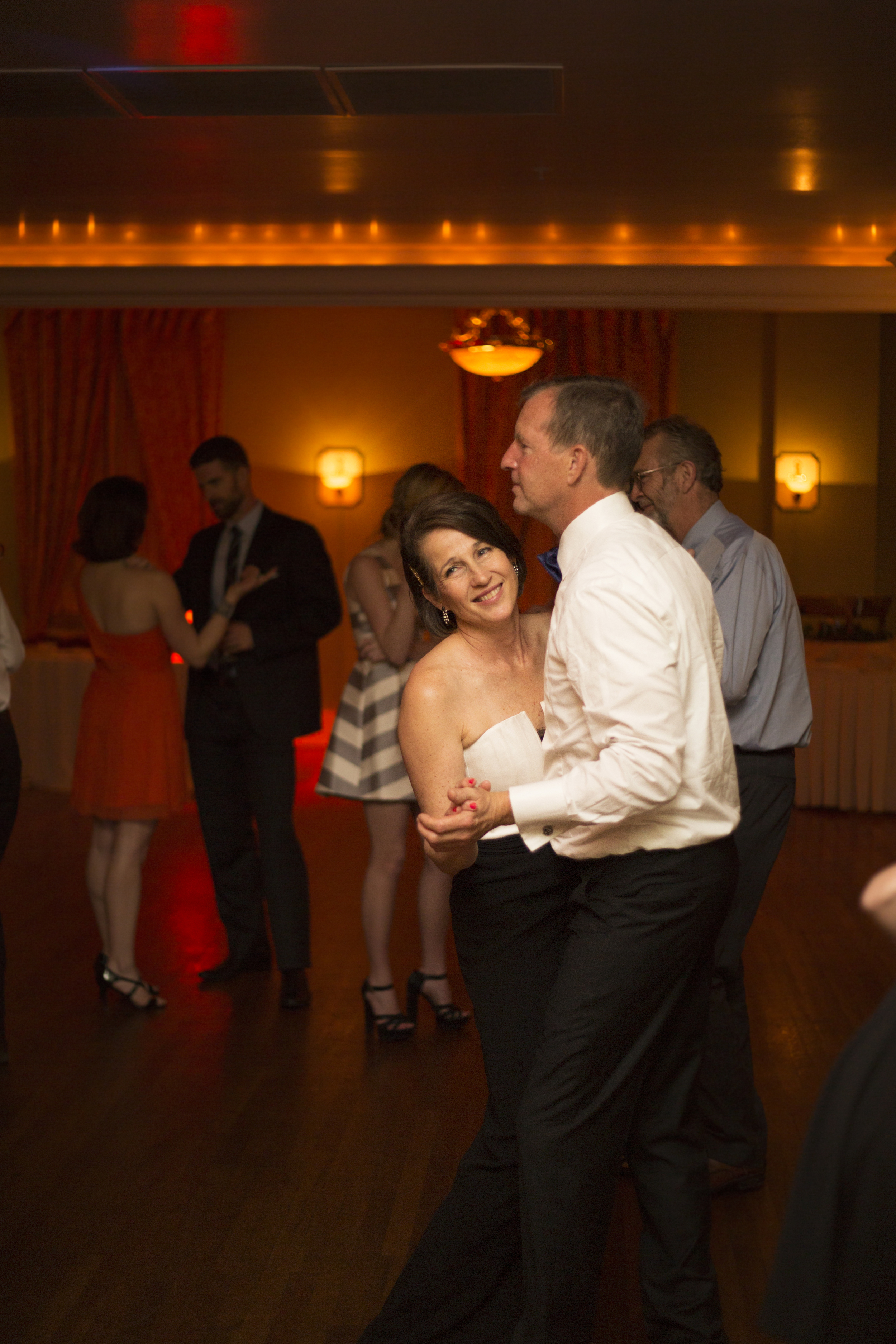 Emily and Eric - Lyceum Wedding Photography - Preview Photos - Emily & Company Photography (18).jpg