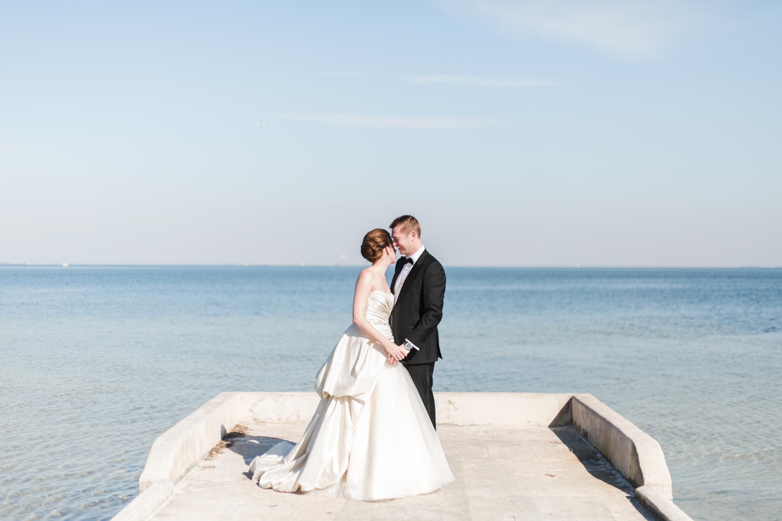 Emily + Eric - D Formal Photos - St. Petersburg Wedding Photography - Destination Wedding Photography - Emily & Co Wedding Photography (50).jpg