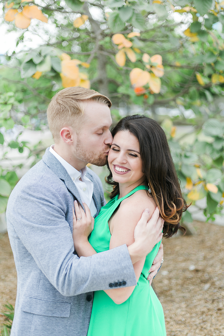 Dana + Brent - Sarasota Engagement Photographer - Marina Jack's Engagement - St. Armand's Engagement - Lido Key Engagement - Emily & Co. Photography - Destination Wedding Photography (1).jpg