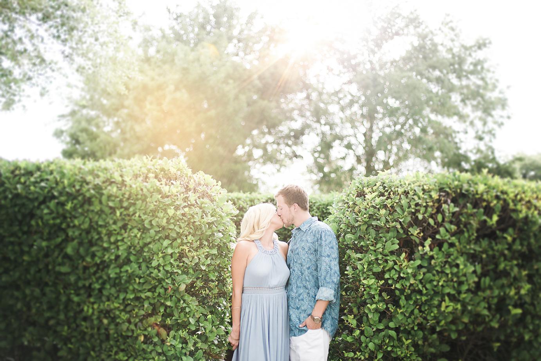 Samantha + Holden - Emily & Co. Photography - Destination Wedding Photography - Sarasota Engagement Photography - WEB (55).jpg