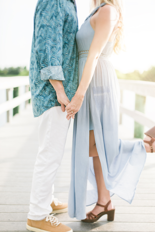 Samantha + Holden - Emily & Co. Photography - Destination Wedding Photography - Sarasota Engagement Photography - WEB (79).jpg